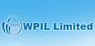 wpl limited